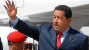 Hugo Chavez : le bilan économique très noir du modèle de Jean-Luc Mélenchon