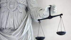 A Nantes, la justice donne tort aux éboueurs en grève
