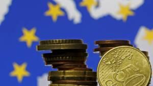 La BCE fixera au second semestre sa politique post-2017
