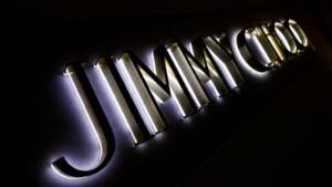 Jimmy Choo est à vendre, Bally pourrait suivre