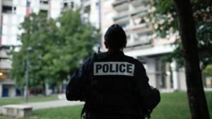 Le syndicat policier Alliance appelle à faire battre Le Pen