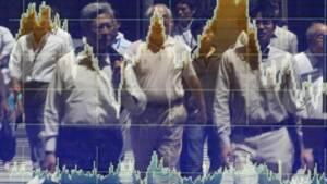 Le Nikkei à Tokyo finit en hausse de 1,37%