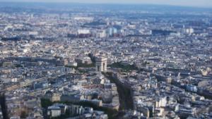 Macron-Le Pen : C'est aussi le grand écart sur la question du logement !