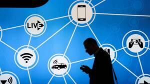 La durée des licences pour les fréquences mobiles fait débat