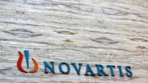 Novartis: Bénéfice en baisse au 1er trimestre, Alcon et Entresto ont pesé