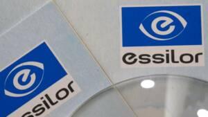 Essilor: Les acquisitions ont soutenu le 1e trimestre, objectifs confirmés