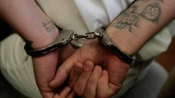 Face à la pénurie de substances létales, les États-Unis exécutent ses condamnés à la chaîne