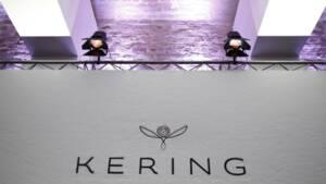 Kering signe un 1e trimestre 2017 historique dépassant toutes les attentes