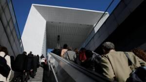 Le climat des affaires en France reste favorable en avril