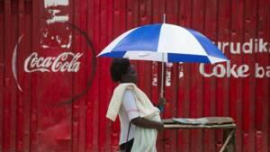 Coca-Cola relève son objectif d'économies et de bénéfice 2017