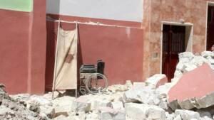 Syrie: frappes aériennes contre un dispensaire à Kafr Takharim
