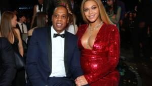 Beyoncé et Jay-Z mettent 120 millions de dollars sur la table pour une maison à Los Angeles