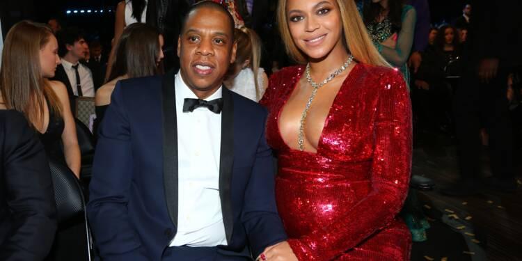 Beyoncé et Jay Z ont enfin trouvé la maison de leurs rêves