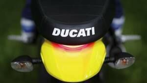Volkswagen étudie ses options pour Ducati