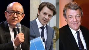 Qui Emmanuel Macron devrait-il choisir comme Premier ministre, d'après vous ?