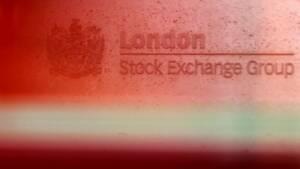 LSE publie un bénéfice trimestriel meilleur qu'attendu