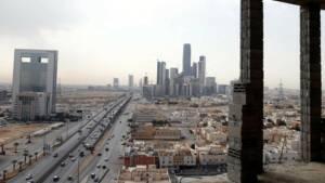 L'Arabie saoudite vise 200 milliards de dollars de privatisations hors Aramco
