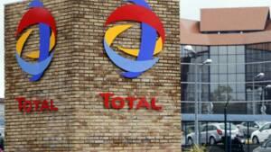 Total annonce un net rebond de ses résultats au titre du 1er trimestre 2017