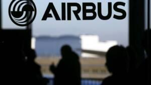 Autriche: Airbus dénonce un abus de justice aux motifs politiques