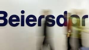 Beiersdorf confirme ses objectifs annuels après un bon 1er trimestre