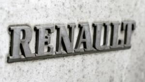 Renault: Bond des ventes au 1e trimestre, plus optimiste sur la Russie