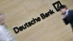 Deutsche Bank: L'obligataire a dopé le bénéfice au 1er trimestre
