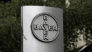 Bayer relève ses prévisions annuelles après un solide 1er trimestre