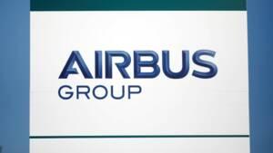 Airbus: Coûts des programmes et hélicoptères ont pesé au 1er trimestre