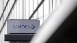 Sanofi dépasse les attentes au 1er trimestres, confiant pour le Dupixent