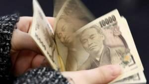 Inflation au Japon plus faible que prévu en mars