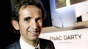 Fnac-Darty : pourquoi la rémunération 2016 du boss est moins astronomique qu'on ne le dit