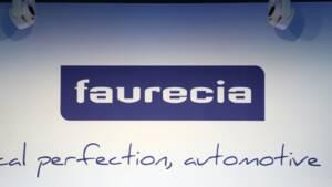 L'UE clôt sans suite une enquête sur Faurecia et d'autres