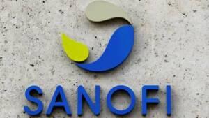 Sanofi/Regeneron: La FDA accepte de réexaminer le dossier Kevzara