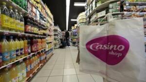 Le brésilien GPA (groupe Casino) renoue avec les bénéfices
