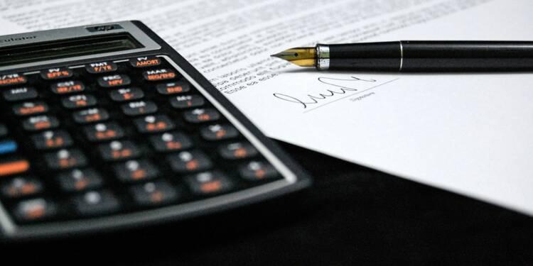Départ en retraite : les nouvelles règles pour conserver sa mutuelle d'entreprise