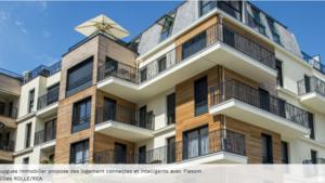 Immobilier ces aides l achat que les maires peuvent for Aide achat maison