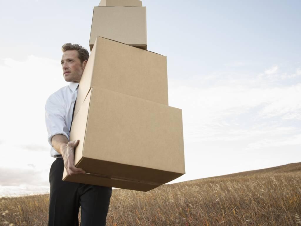 Pr avis logement les droits et les devoirs du locataire et du bailleur ca - Les droits du locataire ...