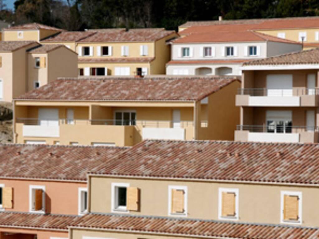 Taxe d 39 habitation les personnes exon r es en 2013 devraient le rester c - Exoneration taxe fonciere maison neuve ...