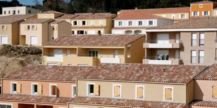 Maisons individuelles les arnaques des constructeurs for Classement constructeurs maisons individuelles