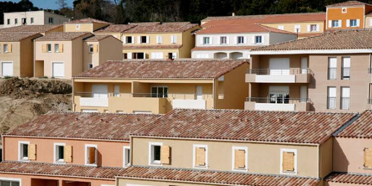 Tarif maison france confort france confort prix modle de for Prix des hotels en france