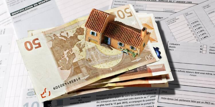 Les SCPI fiscales : une solution pour baisser ses impôts et bloquer son épargne