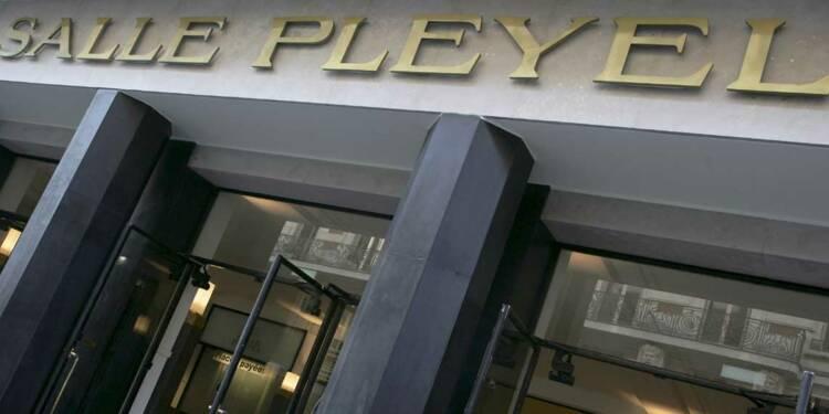 Salle Pleyel : une incroyable saga judiciaire qui vient encore de rebondir