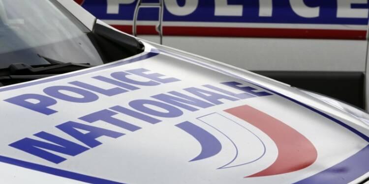Le véhicule de deux Qataries attaqué sur l'autoroute