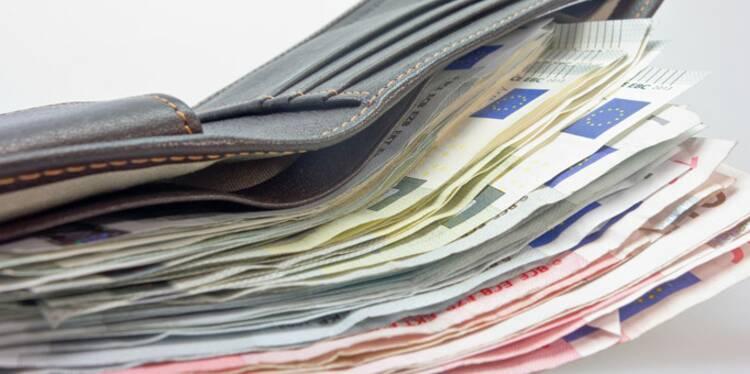 Airbnb, Le Bon Coin, BlaBlaCar... comment s'en servir pour doper ses revenus
