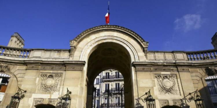Sarkozy voudrait faire passer l'âge légal de la retraite à 63 ans