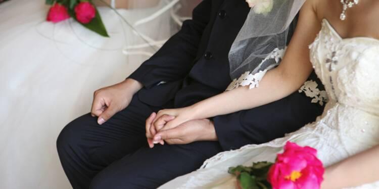 Retraite des couples halte aux id es re ues sur la - Retraite de reversion plafond de ressources ...