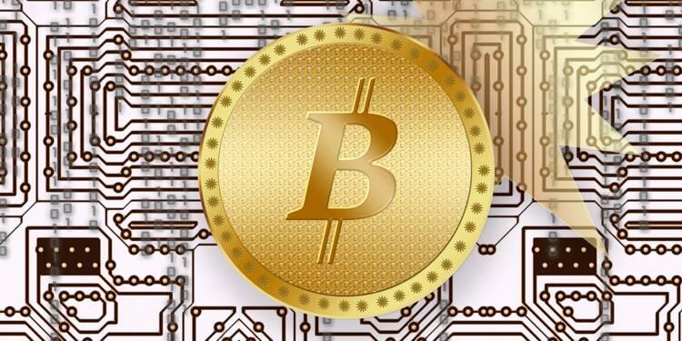 Comment la Maif milite pour le bitcoin et la blockchain