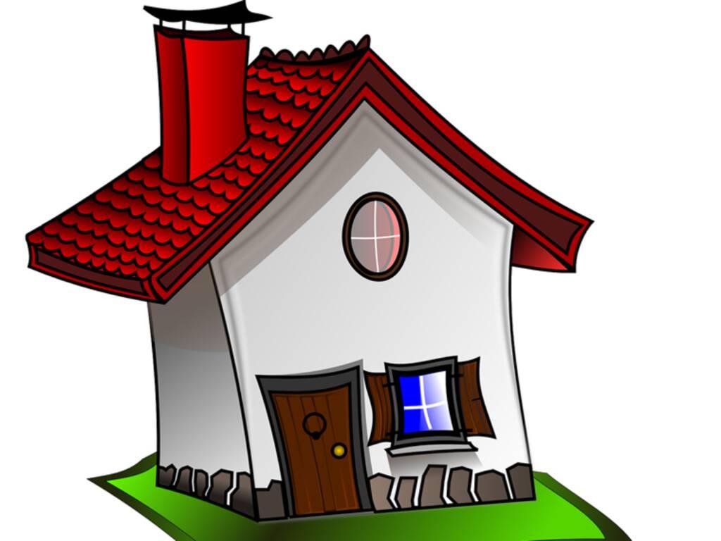 Faut il d truire une maison dont le contrat de for Contrat de conception construction