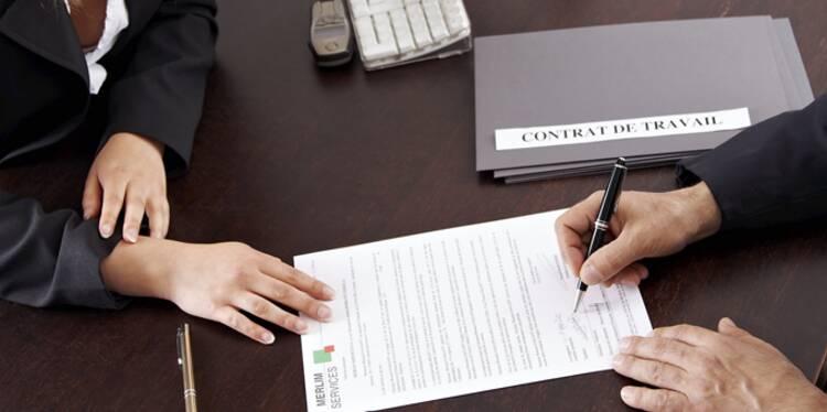Licenciement : ce qu'il faut savoir sur les motifs et les procédures