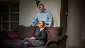 que faire en cas d 39 erreur de la banque sur votre compte. Black Bedroom Furniture Sets. Home Design Ideas